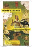 Filipino Studies: Palimpsests of Nation and Diaspora