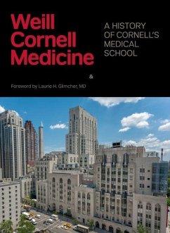 Weill Cornell Medicine - Gotto, Antonio M., Jr.; Moon, Jennifer