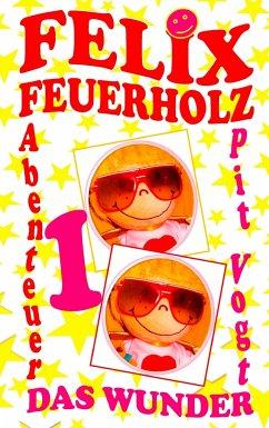 Felix Feuerholz - Vogt, Pit