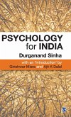 Psychology for India