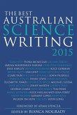 The Best Australian Science Writing 2015