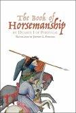 The Book of Horsemanship by Duarte I of Portugal