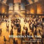 Bill Jacklin: New York