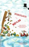 Nikolaus und Nikolina (eBook, ePUB)