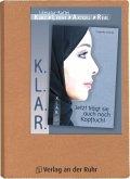 K.L.A.R. - Literatur-Kartei: Jetzt trägt sie auch noch Kopftuch!
