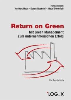Return on Green