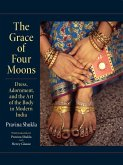The Grace of Four Moons (eBook, ePUB)