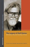 The Legacy of Dell Hymes (eBook, ePUB)