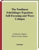 The Nonlinear Schrödinger Equation (eBook, PDF)