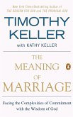 The Meaning of Marriage (eBook, ePUB)