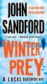 Winter Prey (eBook, ePUB)