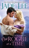 One Rogue at a Time (eBook, ePUB)