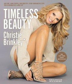 Timeless Beauty (eBook, ePUB)