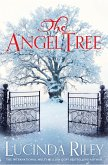 The Angel Tree (eBook, ePUB)