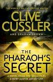 The Pharaoh's Secret (eBook, ePUB)