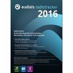 Audials Radiotracker 2016 (Download für Windows)
