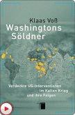 Washingtons Söldner (eBook, ePUB)