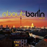 About: Berlin Vol: 12 (4fach Vinyl)