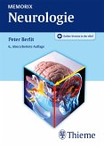 Memorix Neurologie (eBook, PDF)