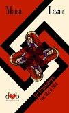 Die Eingeborenen von Maria Blut (eBook, ePUB)