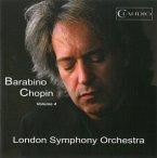 Chopin Vol.4