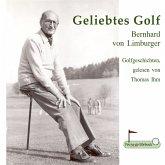 Geliebtes Golf (MP3-Download)