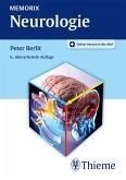 Memorix Neurologie (eBook, ePUB)