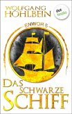 Das schwarze Schiff / Enwor Bd.5 (eBook, ePUB)