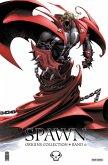 Spawn Origins, Band 6 (eBook, PDF)
