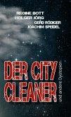 Der City-Cleaner (eBook, ePUB)