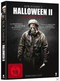 Halloween II Collector's Edition
