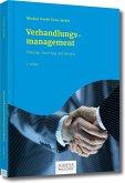 Verhandlungsmanagement (eBook, PDF)