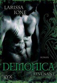 Revenant / Demonica Bd.7