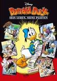 Donald Duck - Sein Leben, seine Pleiten