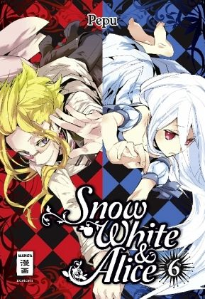 snow white übersetzung