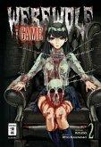 Werewolf Game Bd.2