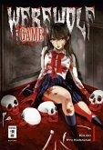 Werewolf Game Bd.1