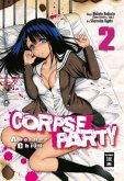 Corpse Party - Another Child Bd.2