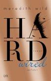 Hardwired - verführt / Hard Bd.1