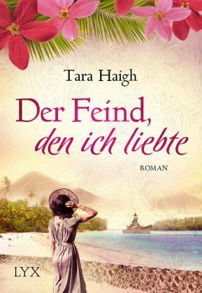 Buch-Reihe Hawaii von Tara Haigh