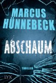 Abschaum / Der Leibwächter Bd.2