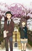 A Silent Voice Bd.2