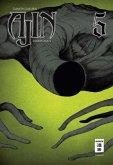 AJIN - Demi-Human Bd.5
