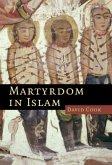 Martyrdom in Islam (eBook, PDF)