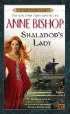 Shalador's Lady (eBook, ePUB)