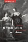 Towards Justice and Virtue (eBook, PDF)