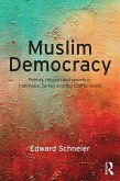 Muslim Democracy (eBook, PDF)