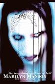 Marilyn Manson (eBook, ePUB)