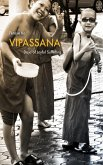 Vipassana (eBook, ePUB)