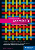 Joomla! 3 (eBook, ePUB)